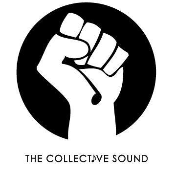 The Collective Sound Summer Music Camp